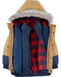 Куртка с капюшоном 4 в 1 Oshkosh размер 105 см