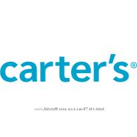 Carters минус 25 zalando минус 10 НМ МИНУС 10  на 16окт 1000отз