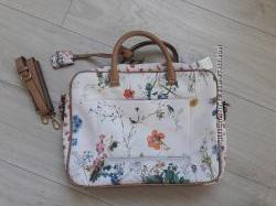 Parfois сумка португалия