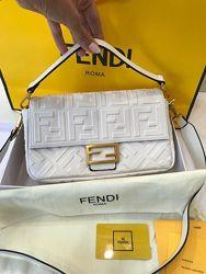 Брендовые сумки Киев. В наличии сумки Chanel, Louis Vuitton, Hermes, YSL