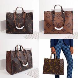 Cумки Louis Vuitton. Эксклюзивные модели. В наличии