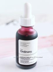 Кислотный пилинг для лица The Ordinary AHA 30  BHA 2 Peeling Solution