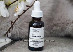 Сыворотка для разглаживания морщин Resveratrol 3  Ferulic Acid 3