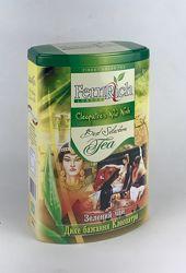 Натуральный цейлонский чай