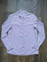 Блуза F&F, 12-14лет