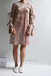 Платье Primark, на 14-16лет