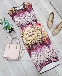 Платье Papaya, L-XL