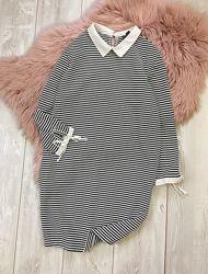 Платье Primark , размер 14-16