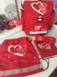 Школьный рюкзак   Herlitz   Midi   Plus