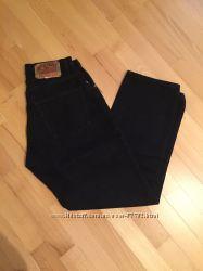 Брендовые джинсы Henry Choice оригинал р. 32