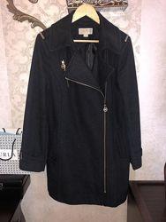 Демисезонное пальто Michael Kors р. L Оригинал.