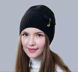 Новая шапка модель Elizabetta Franchi