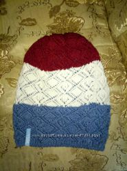 Зимняя  шапка Odyssey