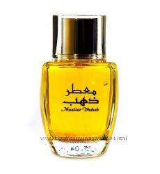 Распиваем сладостный Syed Junaid Alam Moattar Dhahab