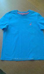 Продам футболку Georgе на 4-5 лет, рост 104-110см, как новая