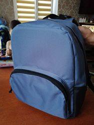 Продам новый рюкзак непромокаемый