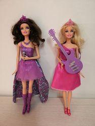 Оригинальные куклы Барби Mattel, Hasbro Новинки