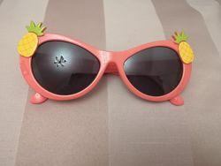 Солнцезащитные очки Gymboree, р. 4 & up