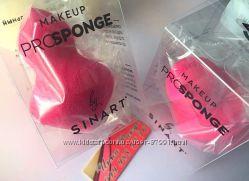 Спонж Sinart для макияжа