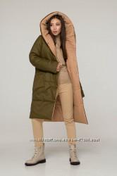 Распродажа на все -20 . Куртки, пальто, пуховики. 42-54р. Все цвета