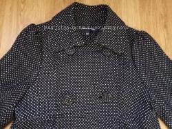 Пальто Jennyfer , S-M