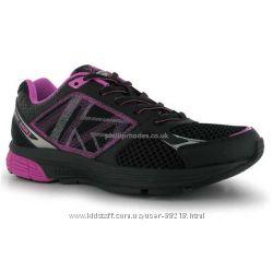 Кроссовки Karrimor Running Shoes 19 см