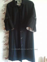 Продам пальто демисезон S