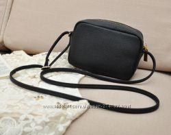 6de9fb106dd4 Стильная сумка HM, 360 грн. Женские сумки H&M - Kidstaff | №12957321