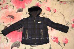 Курточка Tom tailor